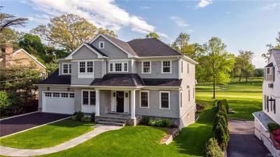 Pelham Single Family Home For Sale: 1230 Pelhamdale Avenue