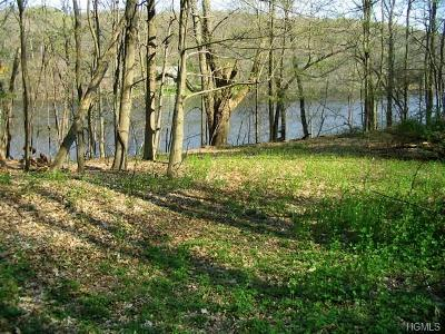 Holmes Residential Lots & Land For Sale: 24 Dutchess Drive