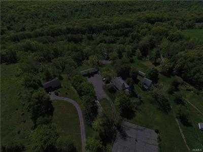 Commercial For Sale: 304 Shoddy Hollow Road