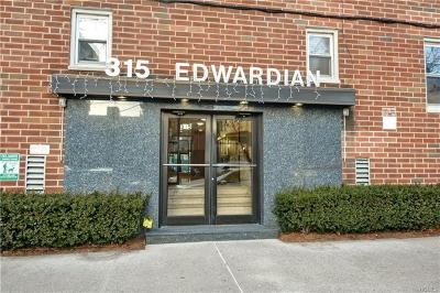 Rental For Rent: 315 West 232nd Street #1F