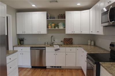Dutchess County, Orange County, Sullivan County, Ulster County Single Family Home For Sale: 39 Woodland Road