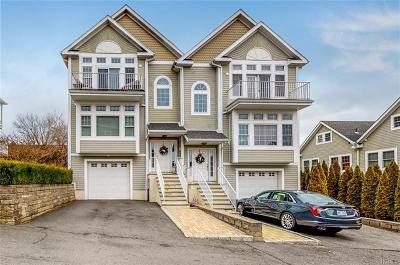 New Rochelle Condo/Townhouse For Sale: 29 Arbor Glen #29