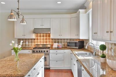 Bedford Single Family Home For Sale: 311 Bedford Banksville Road