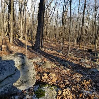 Wurtsboro Residential Lots & Land For Sale: Tbd Cox Road