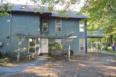 Peekskill Condo/Townhouse For Sale: 31 Bleakley Drive