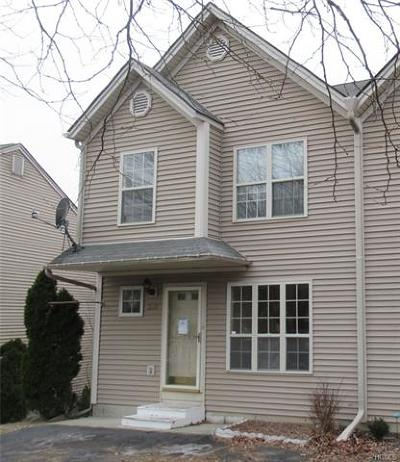 Highland Condo/Townhouse For Sale: 220 Sterling Place