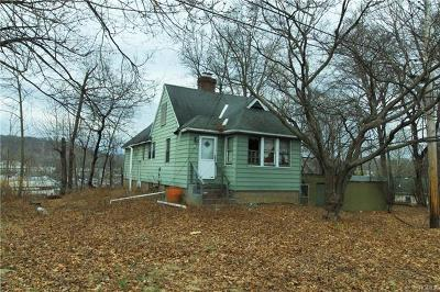 Elmsford Residential Lots & Land For Sale: 181 North Lawn Avenue