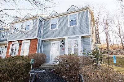 Putnam County Single Family Home For Sale: 406 Twin Brook Court