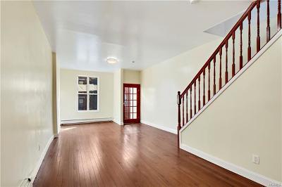 Single Family Home For Sale: 79 Morningside Avenue