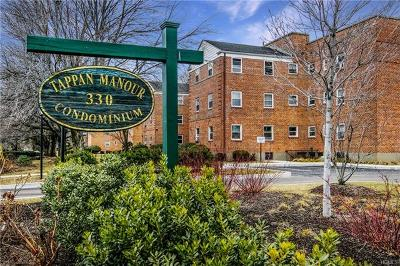 Tarrytown Condo/Townhouse For Sale: 330 South Broadway #H4