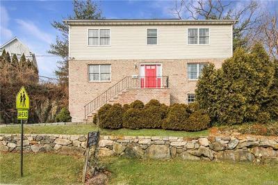 White Plains Single Family Home For Sale: 41 Juniper Hill Road