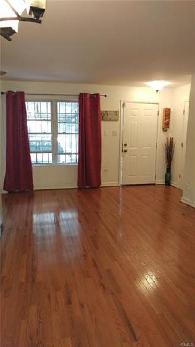 Rental For Rent: 581 Beech Terrace #1
