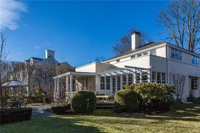 Westchester County Single Family Home For Sale: 29 Elm Lane