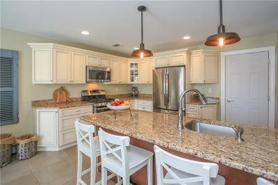 Single Family Home For Sale: 30 Boulder Avenue