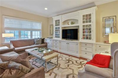 Armonk Single Family Home For Sale: 13 Alder Way