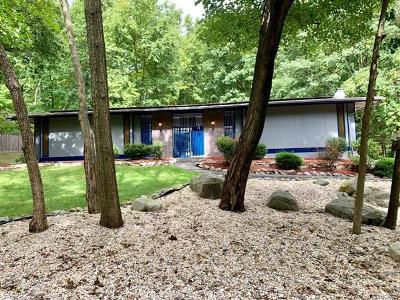 Pomona Single Family Home For Sale: 4 Chestnut Drive