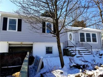 Middletown Single Family Home For Sale: 13 Amchir Avenue
