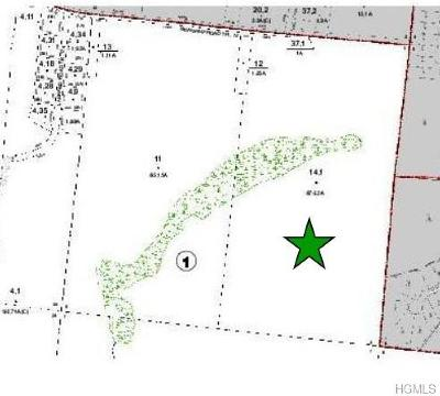 Monticello NY Residential Lots & Land For Sale: $399,000