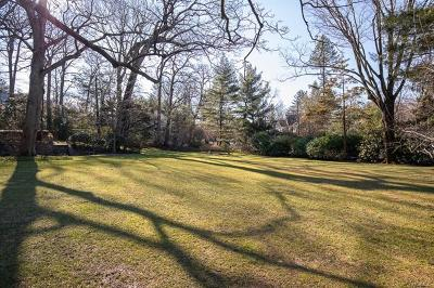 Scarsdale Residential Lots & Land For Sale: 12 Butler Road