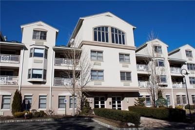 Piermont Condo/Townhouse For Sale: 23 Gair Street