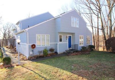 Putnam County Single Family Home For Sale: 53 Maple Hill Drive