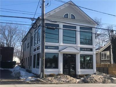 Warwick Commercial For Sale: 104 Main Street