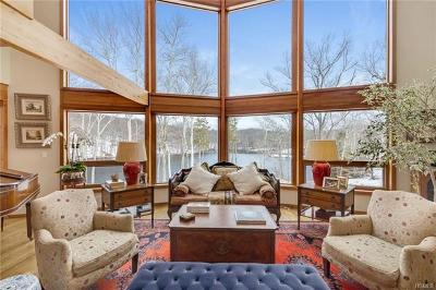 Patterson Single Family Home For Sale: 12 Nosh Kola Lane