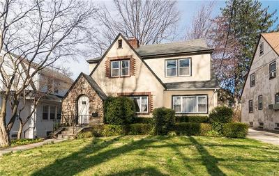 Pelham Rental For Rent: 506 Siwanoy Place