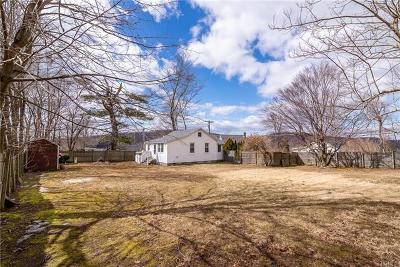 Putnam County Single Family Home For Sale: 7 Darien Road