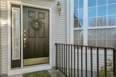 Single Family Home For Sale: 185 Woodlands Drive