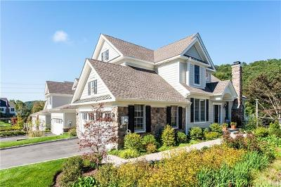 Pleasantville NY Single Family Home For Sale: $1,150,000
