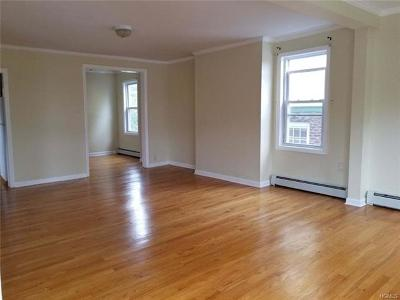 Rental For Rent: 270 High Avenue