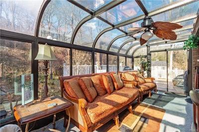 Putnam County Single Family Home For Sale: 7 Ox Yoke Road