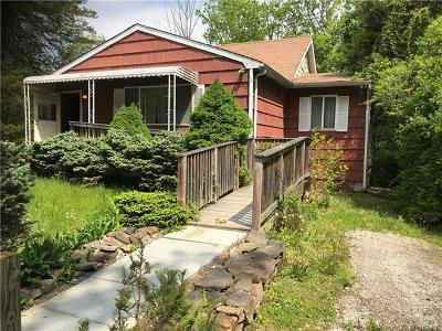 Goldens Bridge Single Family Home For Sale: 15 Hall Avenue