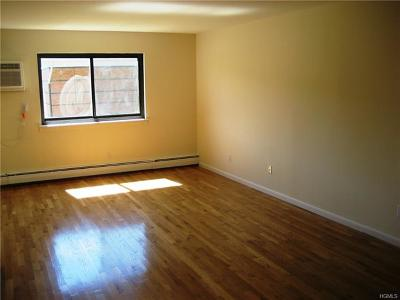 Pomona Condo/Townhouse For Sale: 3 Brevoort Drive #1C