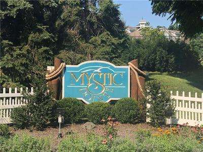Ossining Condo/Townhouse For Sale: 3 Mystic Drive