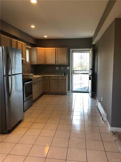 Mahopac NY Rental For Rent: $1,700