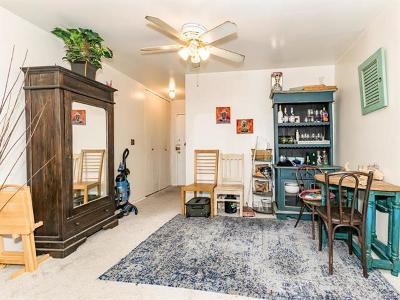Yonkers Co-Operative For Sale: 7 Balint Drive #620