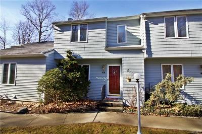 Putnam County Single Family Home For Sale: 15 Maple Hill Drive