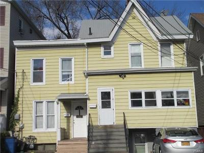 Haverstraw NY Rental For Rent: $2,000