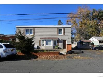 West Haverstraw NY Rental For Rent: $1,550