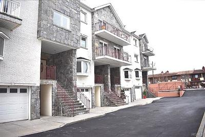 Bronx Condo/Townhouse For Sale: 3 Angelas Place #3B