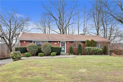 Putnam County Single Family Home For Sale: 24 Boniello Drive