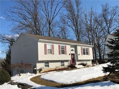 Walden Single Family Home For Sale: 16 Brook Road
