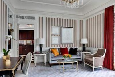 New York Condo/Townhouse For Sale: 2 East 55th Street #801