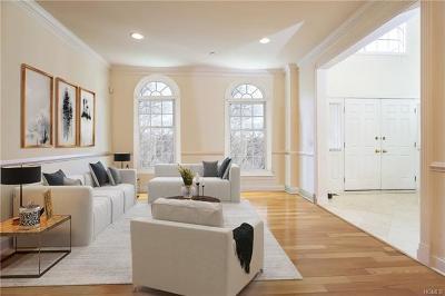 Ardsley Single Family Home For Sale: 36 Faith Lane