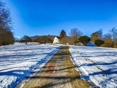 Sullivan County Residential Lots & Land For Sale: 120 Carrier Street
