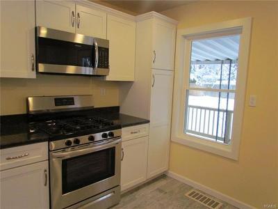 Dover Plains Single Family Home For Sale: 38 Maple Lane