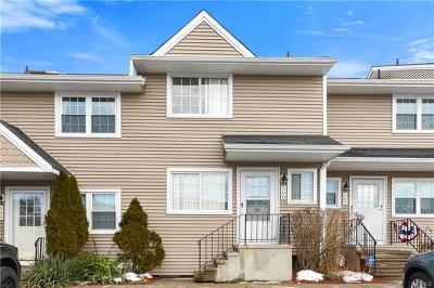 Putnam County Single Family Home For Sale: 508 Covington Green Lane