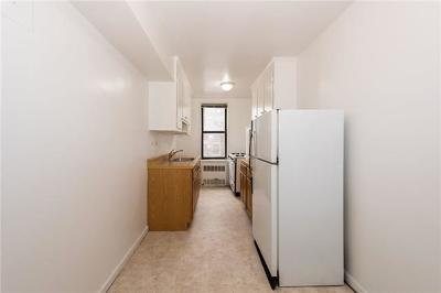 Rental For Rent: 33-46 92nd Street #1W